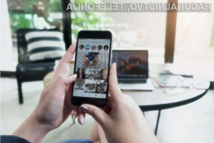 5 izvrstnih aplikacij za Instagram Stories