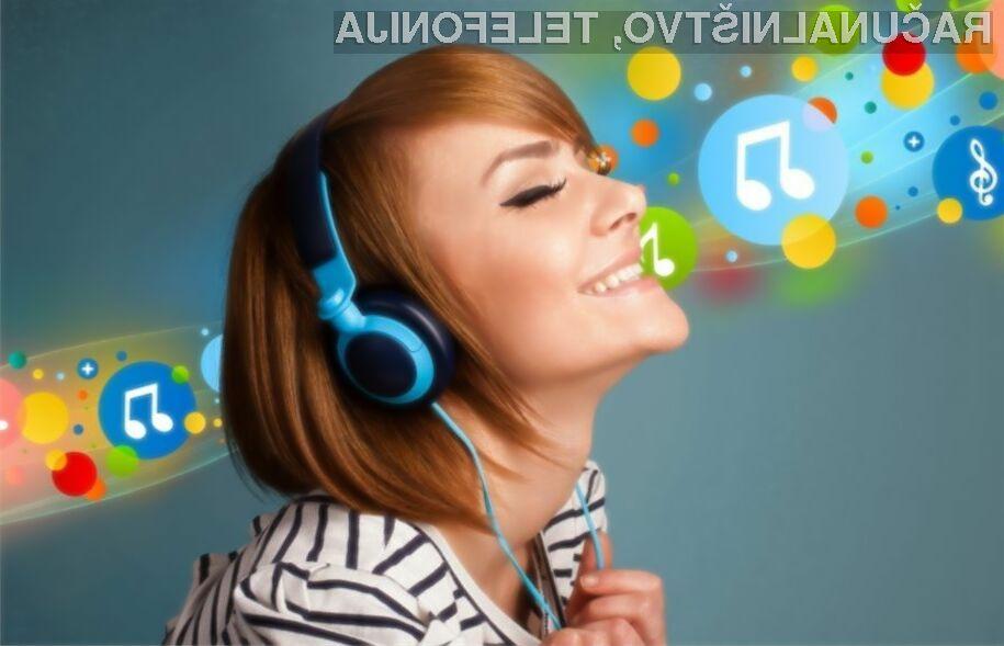 Priljubljeni spletni portal YouTube-MP3.org bo po vsej verjetnosti kmalu ugasnil.