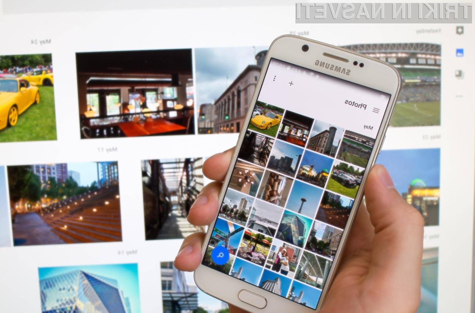 google-photos-phone-web.jpg