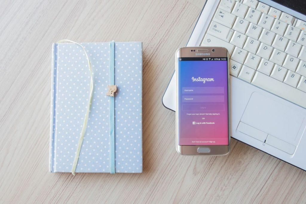 Imate spletno trgovino? Poglejte, kako lahko izkoristite Instagram v svoj prid!