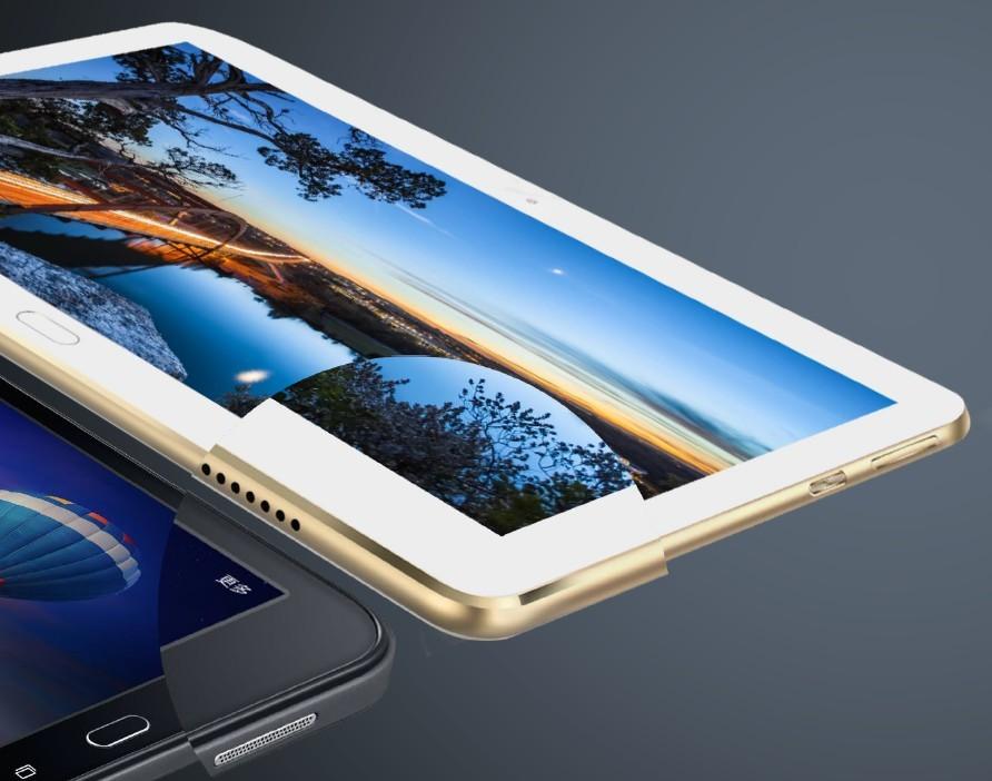 Huawei MediaPad M3 Lite 10 – brezkompromisna zmogljivost
