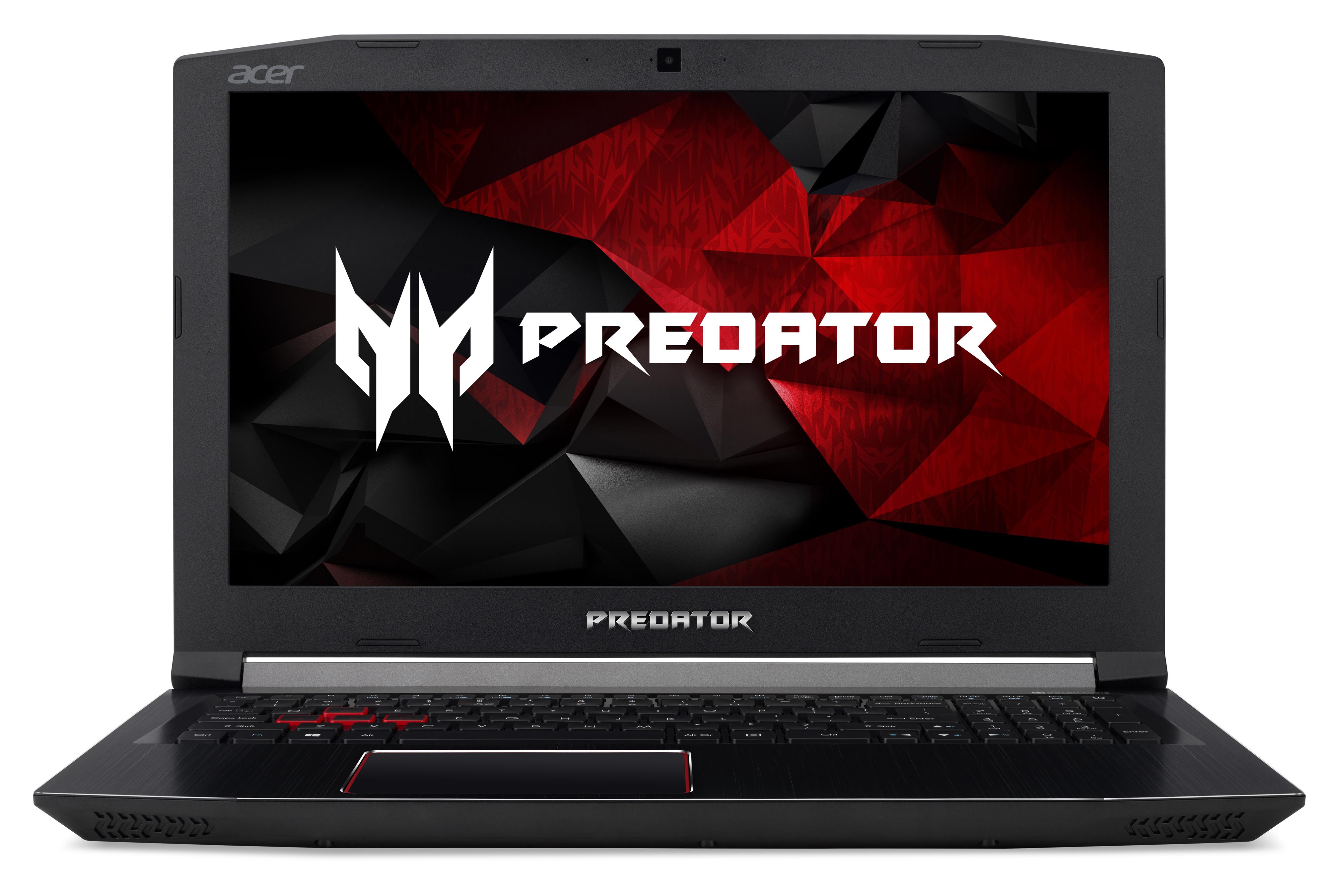 predatorhelios300g3-571_572_573_predator-wp_01.jpg