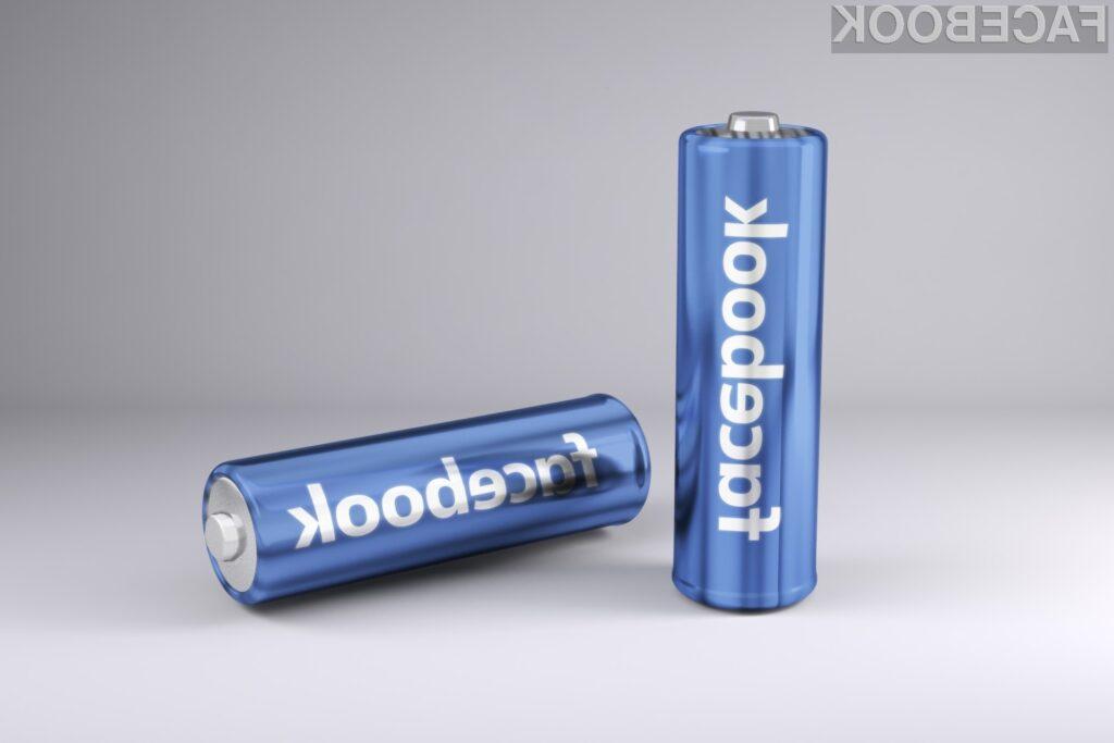 100 strani na Facebooku, ki imajo največ sledilcev