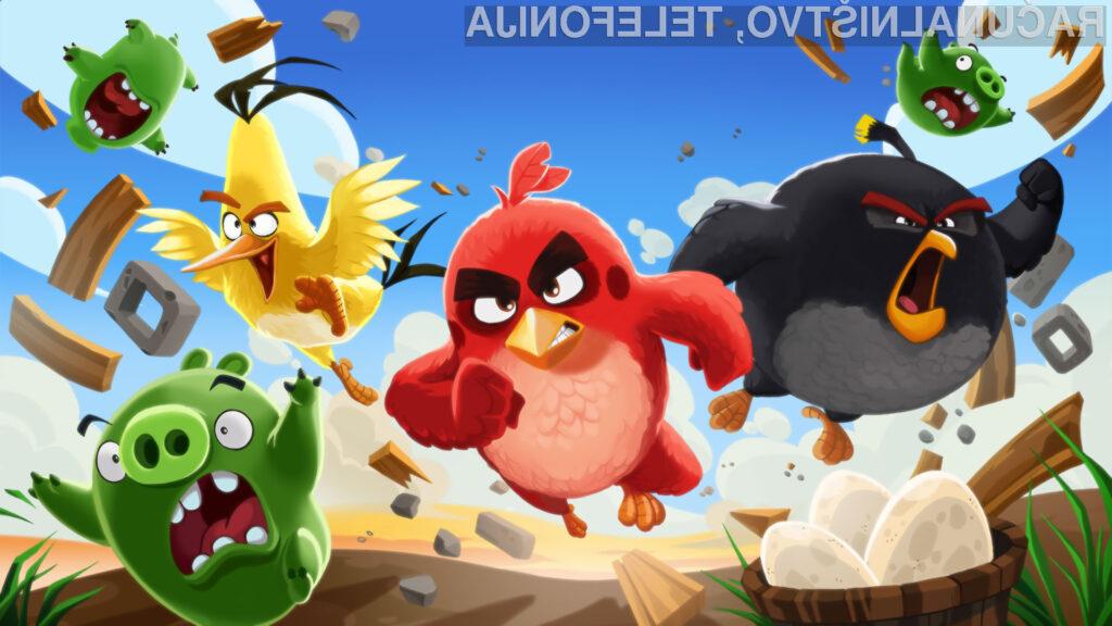 SGC 2017: spoznajte ustvarjalce iger Angry Birds, Talking Tom in Machinarium