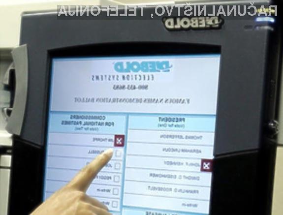 voting-mach-hr811.jpg