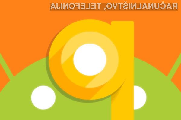 Pametni mobilni telefoni Nokia bodo deležni celo posodobitve na Android P, ki bo na voljo leta 2018.