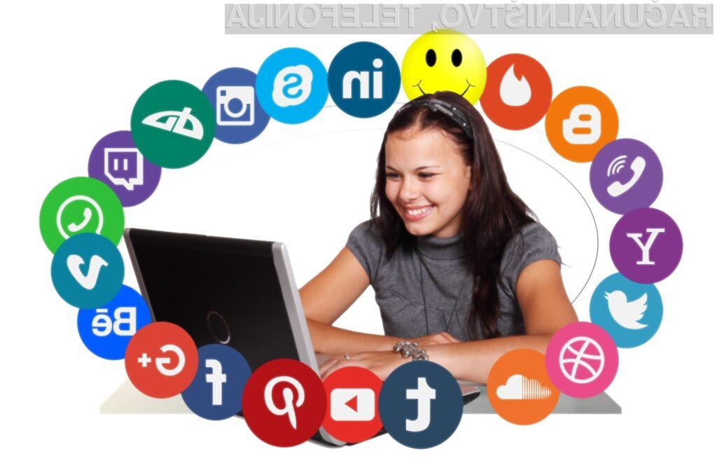 Bloganje - spletni dnevnik vaših avantur