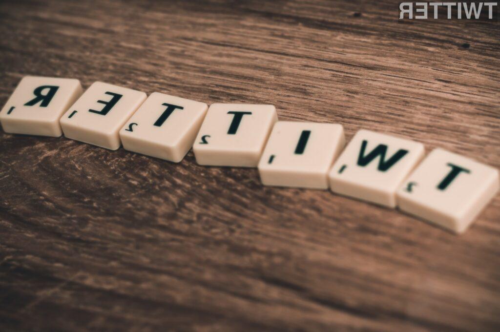 3 načini, kako kreativno uporabiti Twitter v poslovne namene