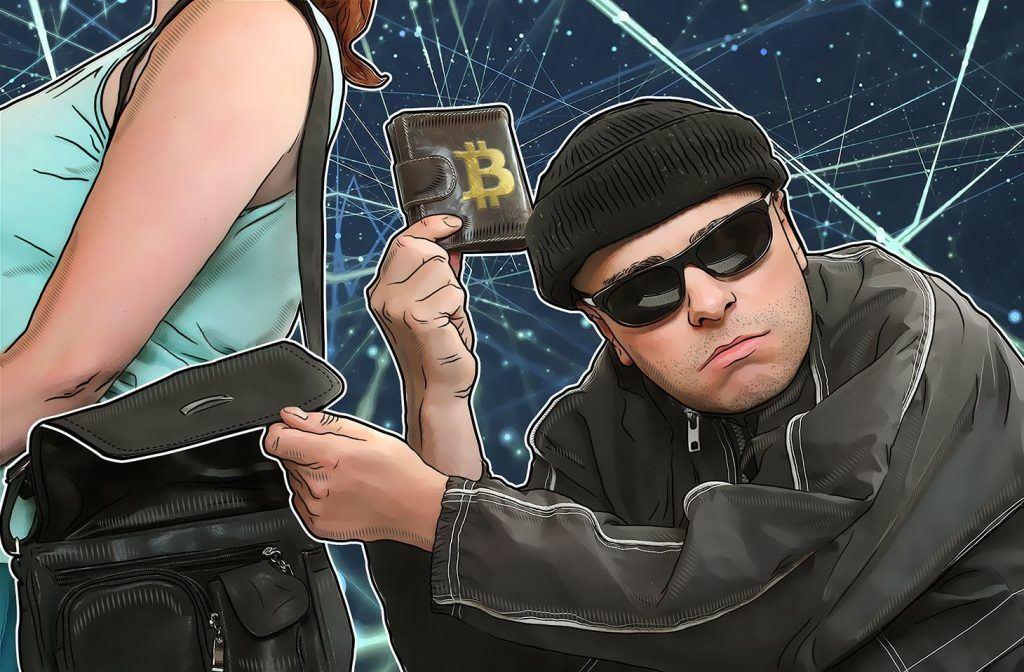 Tatovi bitcoinov zopet na pohodu