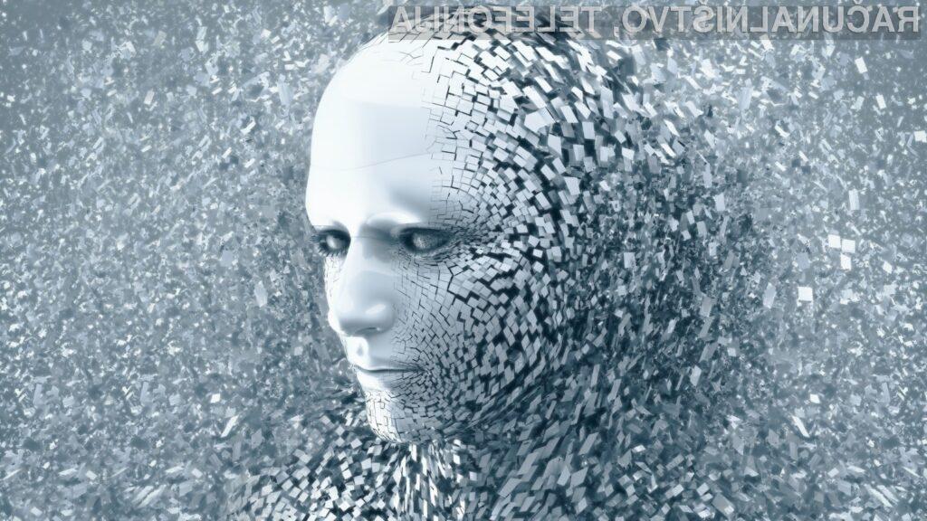 Znanstveniki želijo omejiti uporabo umetne inteligence za namene vojskovanja.
