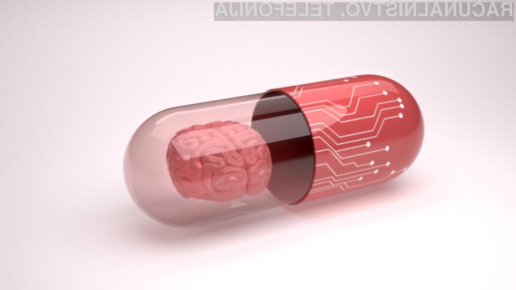 Američani odobrili prvo pametno tableto