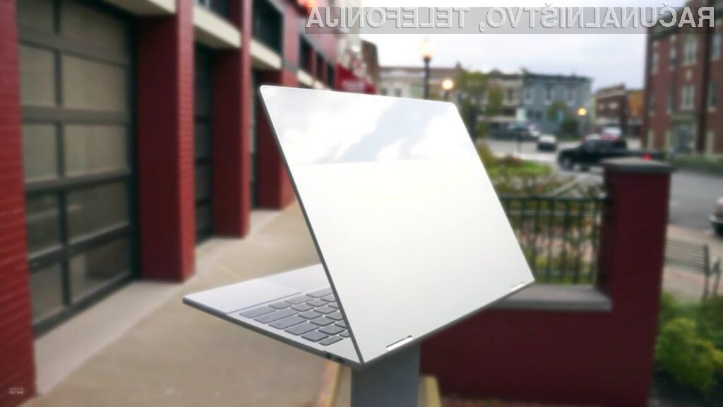 Pisarniški paket Office za Android lahko sedaj uporabljamo na vseh računalnikih Chromebook.