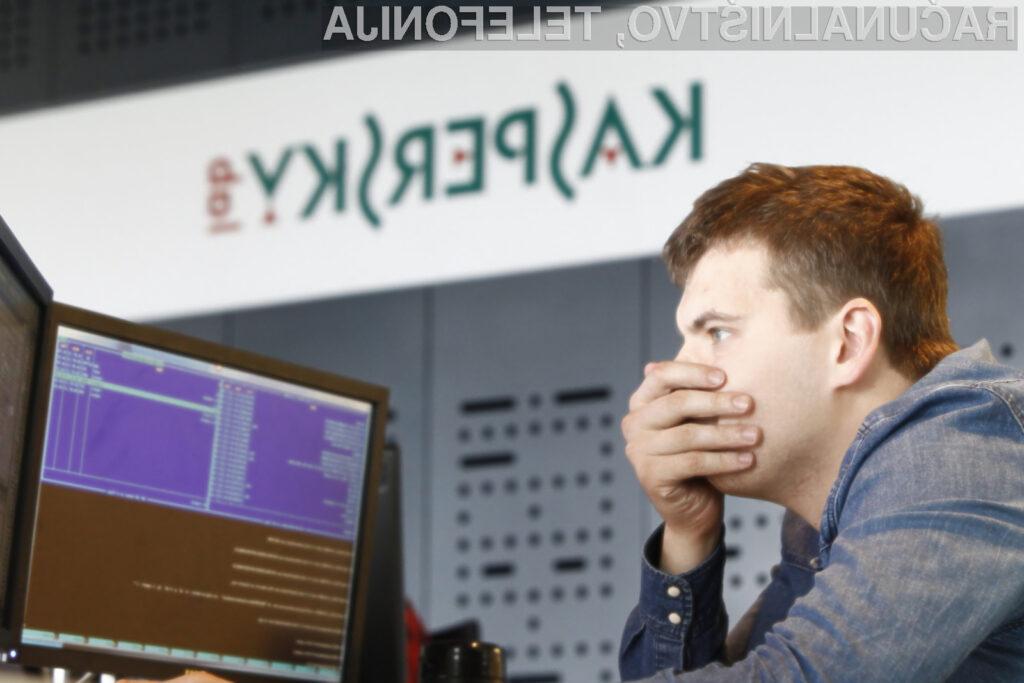 Bo Rusija leta 2018 vzpostavila lasten internet?