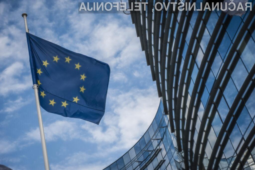 Nevtralnost interneta v Evropski uniji še ni ogrožena!