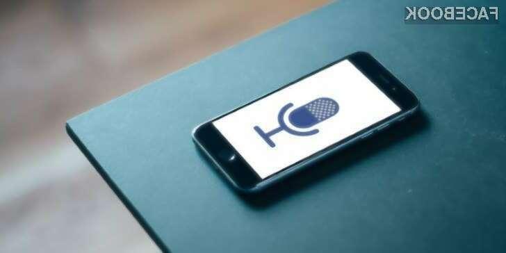 Facebook ponuja brezplačno glasbo in zvočne efekte za ustvarjalce videov