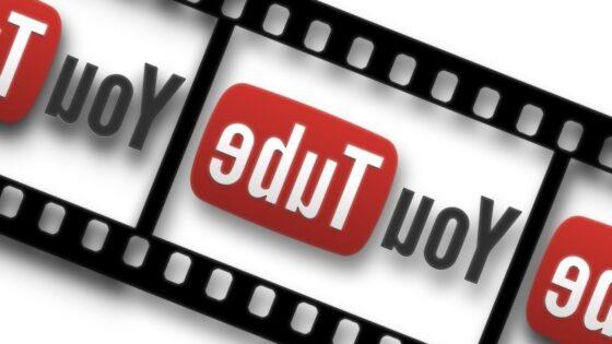 10 najbolj popularnih tehnoloških YouTube kanalov