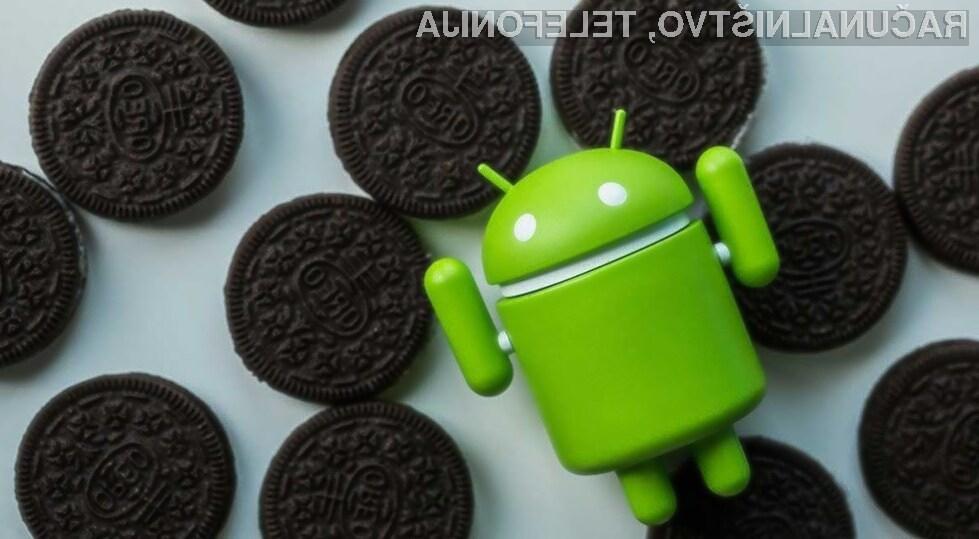 Stroge zahteve Googla za razvijalce aplikacij za Android