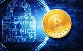 Je lastništvo kriptovalut sploh lahko varno?