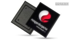 Procesor Snapdragon 845 za telefone prihodnosti