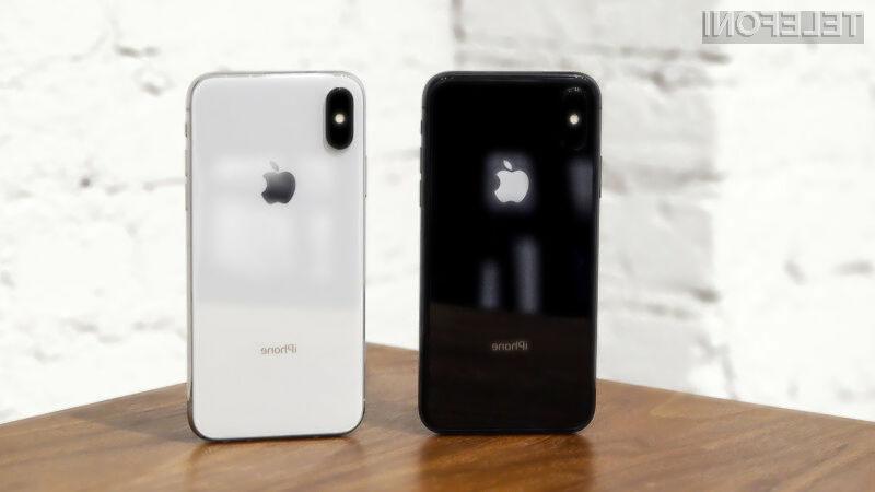 Kateri je najboljši brezžični polnilec za telefone iPhone?