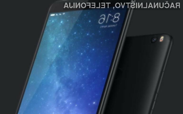 Telefoni s 7-palčnimi zasloni naj bi kmalu postali nekaj povsem običajnega!