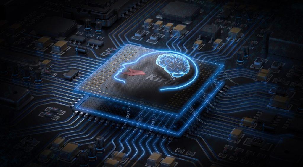 Umetna inteligenca za začetnike