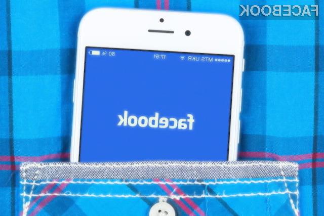 Facebook načrtuje velike spremembe za našo časovnico