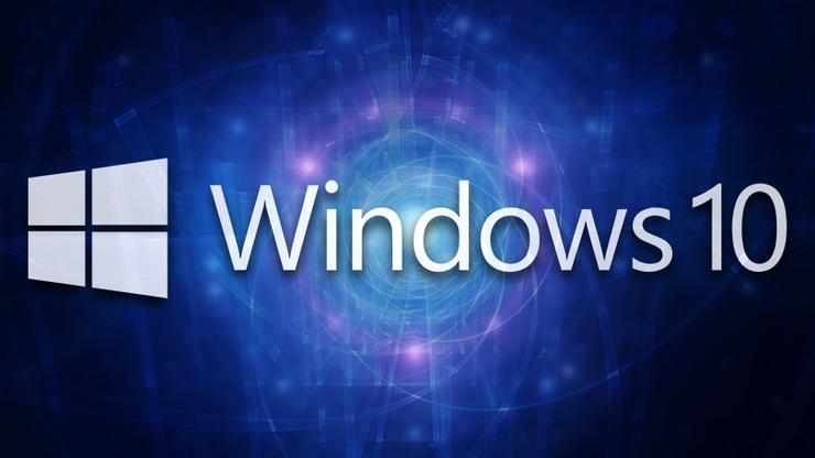 12 trikov v Windowsih 10