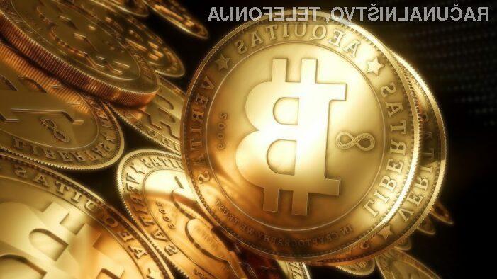 Idealna priložnost za investicijo v Bitcoin, Eteherum in Ripple?