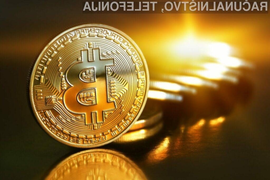Kako enostavno kupiti Bitcoin in Ethereum?