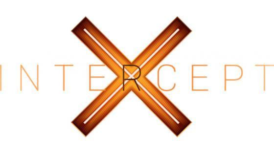 Sophos Intercept X 2.0