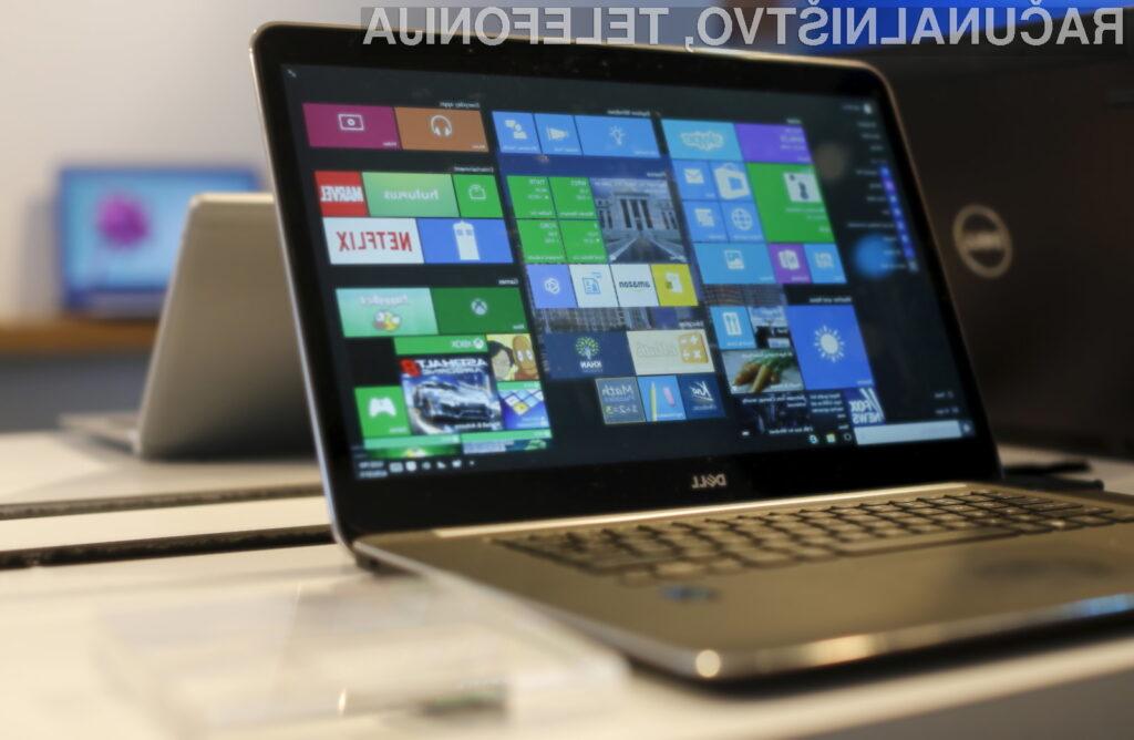 Nov varnostni popravek za Windows bo opazno upočasnil vaš računalnik
