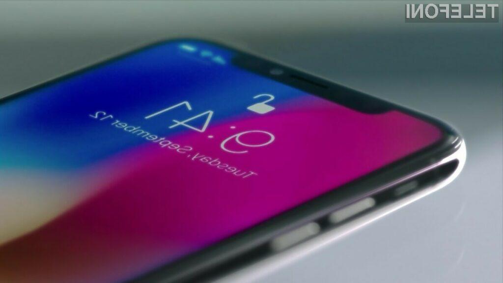 So učinku »burn-in« bolj izpostavljeni telefoni Apple ali Samsung?