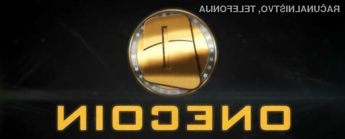Prevarantska kriptovaluta OneCoin dočakala svoj konec