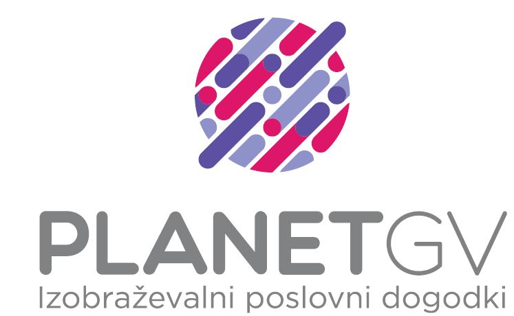 Planet GV logo