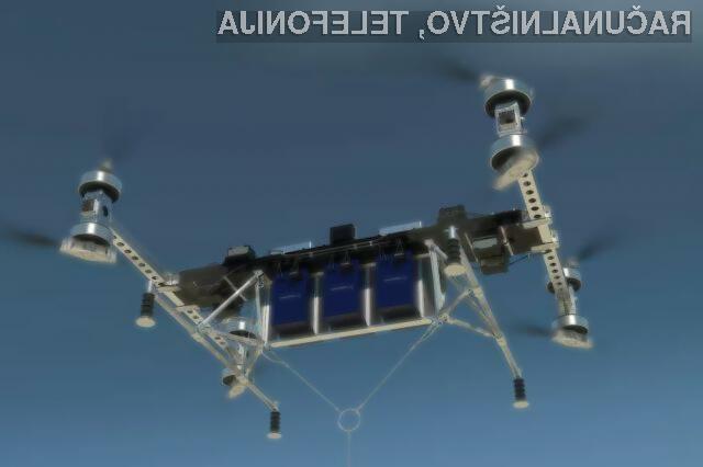 small-gruzovoy-dron-boeing.jpg