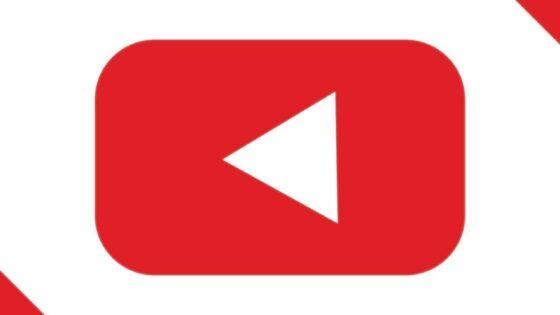 YouTube pripravlja strožja pravila za postavitev oglasov v videih