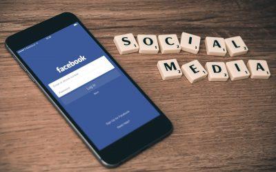 social-media-763731_1280-400x250.jpg