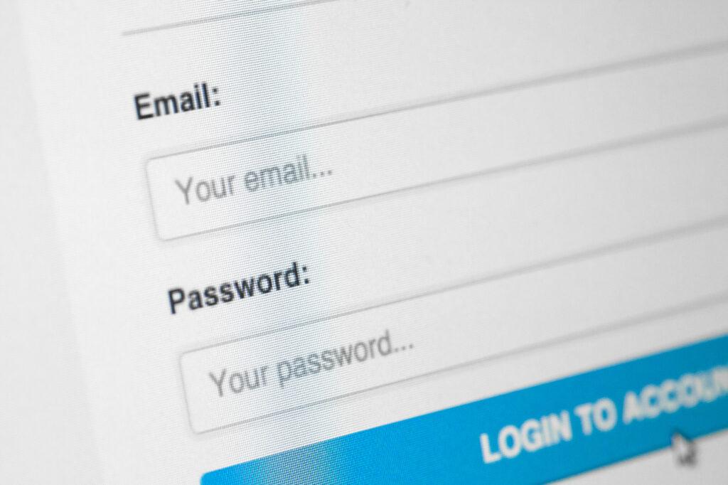 V primeru okužbe z novo zlonamerno kodo vam bodo nepridipravi ukradli vsa dostopna gesla.