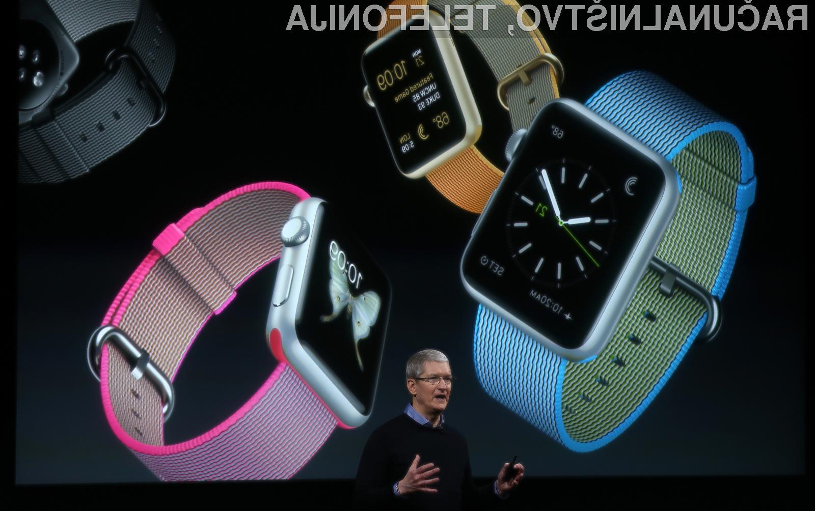 61393589-apple-watch.jpg