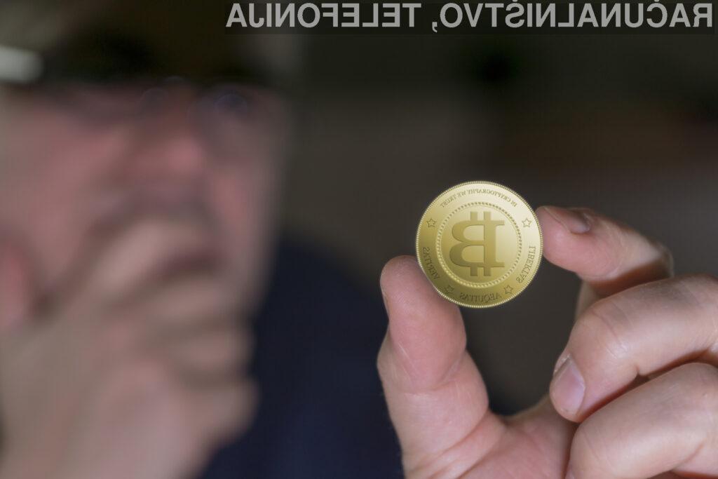 Kaj se zgodi z Bitcoini, ko umremo?