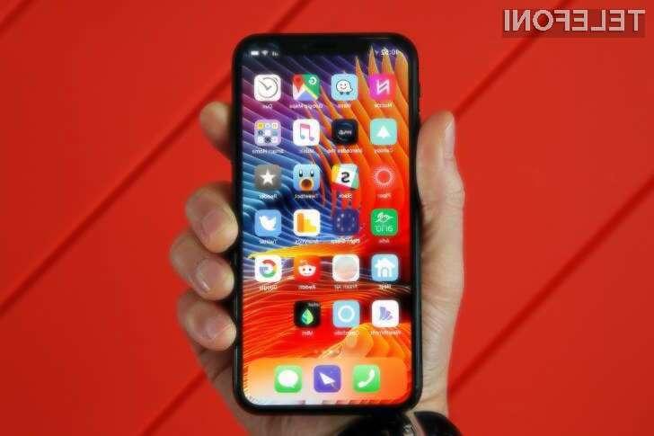5 načinov, kako bi bil lahko iPhone X še boljši