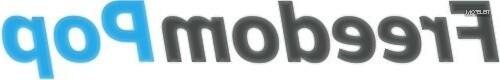 freedompop-logo.jpg