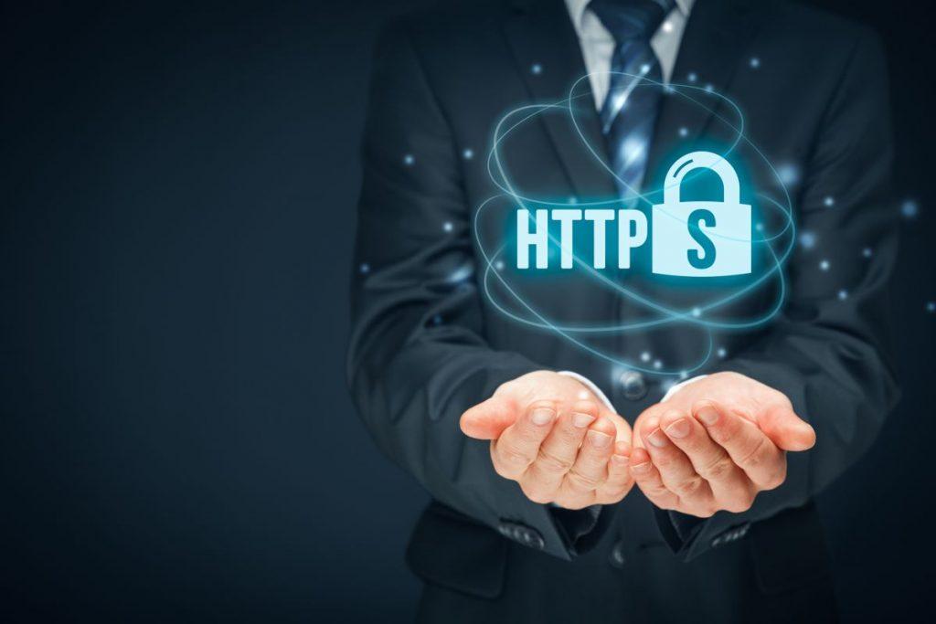 Nasvet strokovnjaka: kako preprečiti, da bi vas nova različica Chroma označila za nevarno spletno stran?