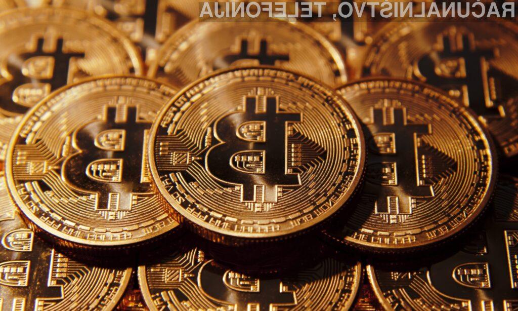 Po velikem padcu, Bitcoin, Ethereum in Ripple ponovno navzgor. Je to nova priložnost za investicijo?