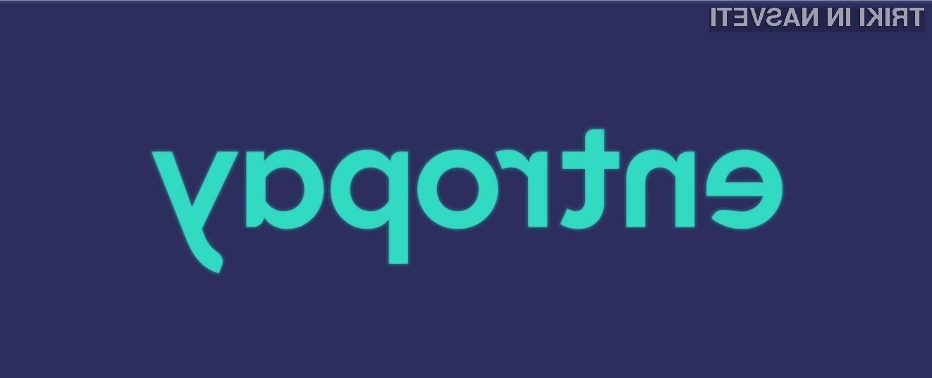 logotype-turquoiseonpurple.jpg