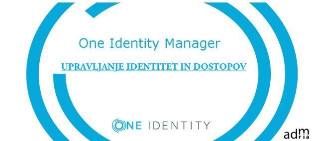 oneidentitymanager-adma-adria.jpg