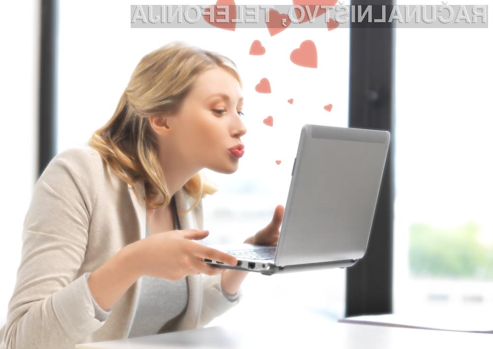 Ona-on.com raziskava: Kje Slovenci in Slovenke iščemo ljubezenske partnerje?