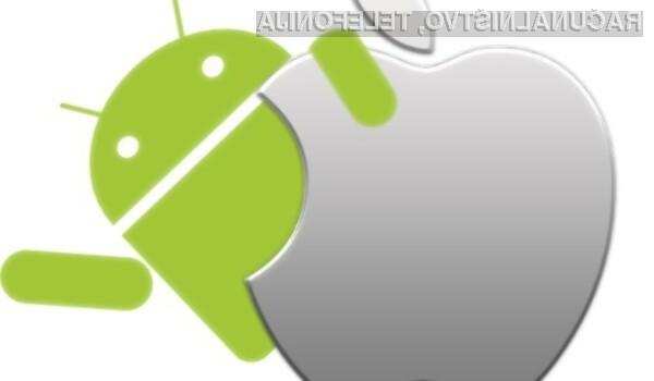 1_android-vs-ios.jpg