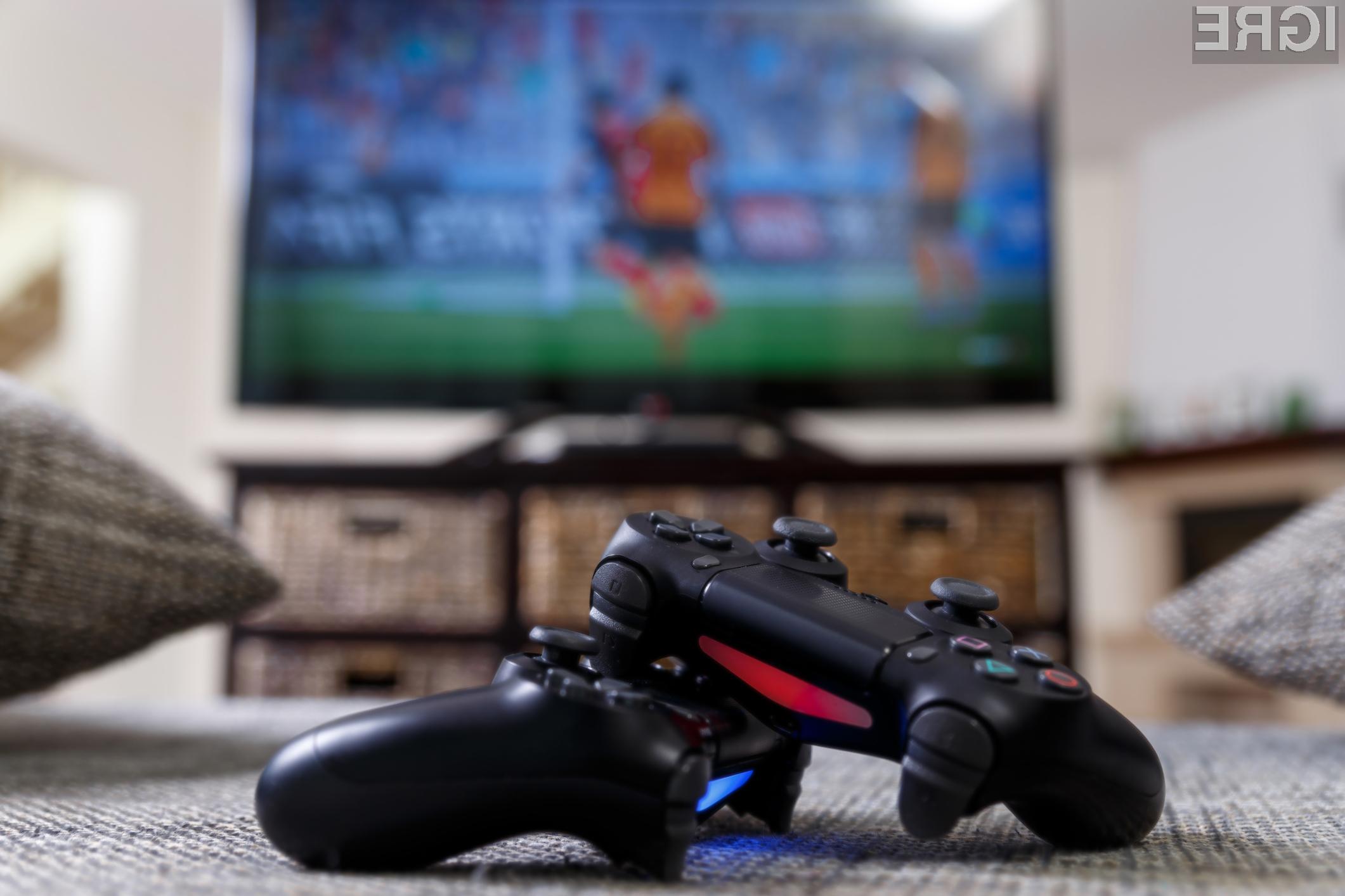 61474335-videoigre-gaming-konzola.jpg